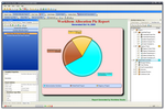 IT Manager Database, Sample 4,